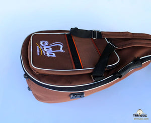 Bottom part of Gigbag For Oud BGO-206