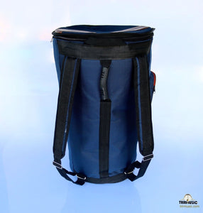 Gigbag Case For Bass Darbuka BBD-109 side view