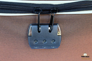 Gigbag For Oud BGO-206 lock