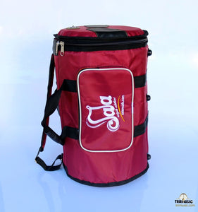 Gigbag Case For Darbuka BGD-107