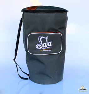 Gigbag Case For Bass Darbuka BBD-105