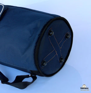 Gigbag Case For Bass Darbuka BBD-109 top view