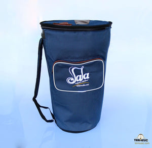 Gigbag Case For Bass Darbuka BBD-109