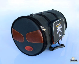 Gigbag Case For Darbuka BGD-105 bottom view