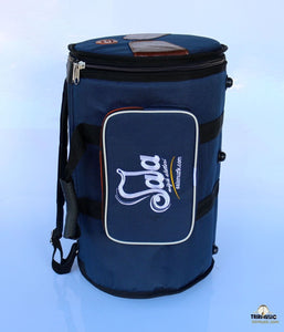 Gigbag Case For Darbuka BGD-109