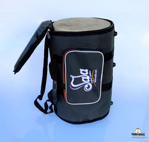 Open Gigbag Case For Darbuka BGD-105