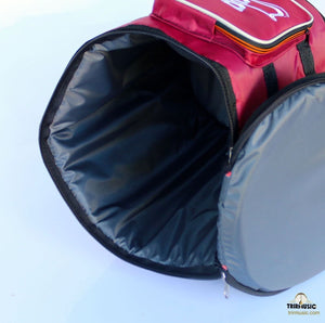 Inside of Gigbag Case For Darbuka BGD-107