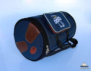 Gigbag Case For Darbuka BGD-109 top