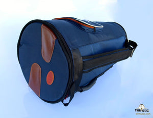 Gigbag Case For Bass Darbuka BBD-109 bottom