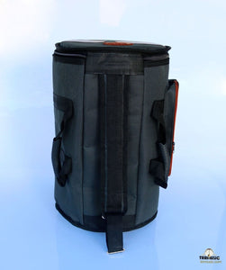 Gigbag Case For Darbuka BGD-105 side view