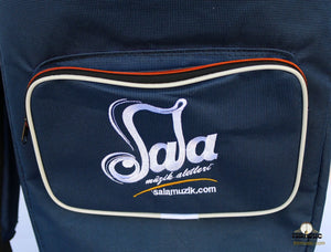 Gigbag Case For Bass Darbuka BBD-109 logo
