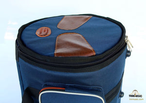 Top of Gigbag Case For Darbuka BGD-109