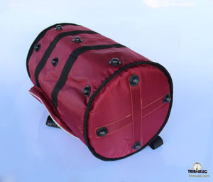 Gigbag Case For Darbuka BGD-107 bottom view