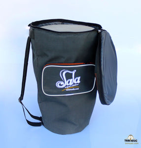 Open Gigbag Case For Bass Darbuka BBD-105