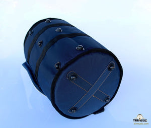 Gigbag Case For Darbuka BGD-109 bottom