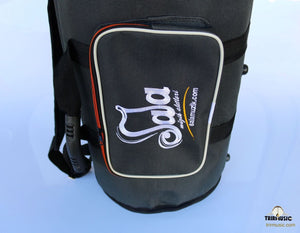 Gigbag Case For Darbuka BGD-105 front