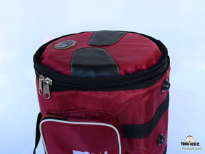 Top of Gigbag Case For Darbuka BGD-107