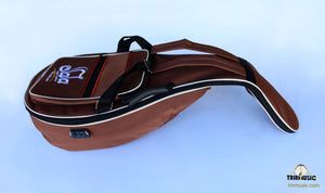 Gigbag For Oud BGO-206 top view