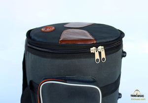 Gigbag Case For Darbuka BGD-105 top