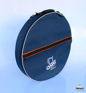 Gigbag Case For Daf BGE-209