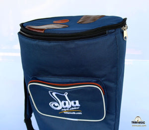 Gigbag Case For Bass Darbuka BBD-109 top part