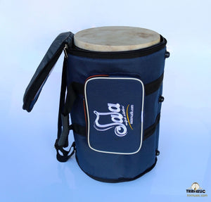 Open Gigbag Case For Darbuka BGD-109