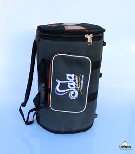 Gigbag Case For Darbuka BGD-105