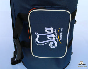 Gigbag Case For Darbuka BGD-109 logo