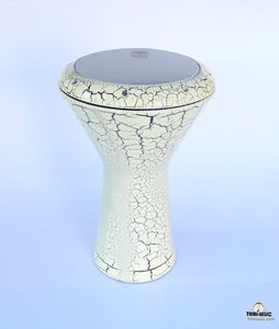 Egyptian Darbuka CD-212 (front view)