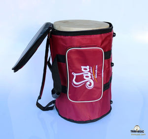 Open Gigbag Case For Darbuka BGD-107