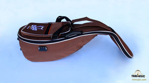 Gigbag For Oud BGO-206