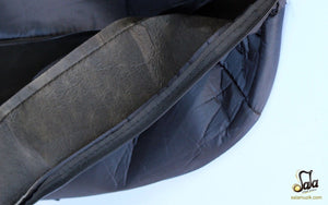 Soft Case Bag Cover for Oud ACO-101 close-up