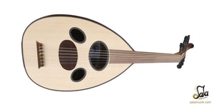 Syrian oud for sale