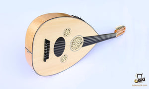 Electric oud for sale