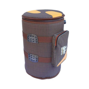 Padded Darbuka Gig Bag Case SAFE-302 - Darbuka Accessories