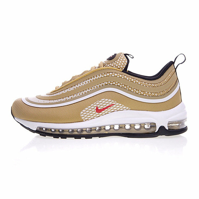 original air max 97 5be2c5a41