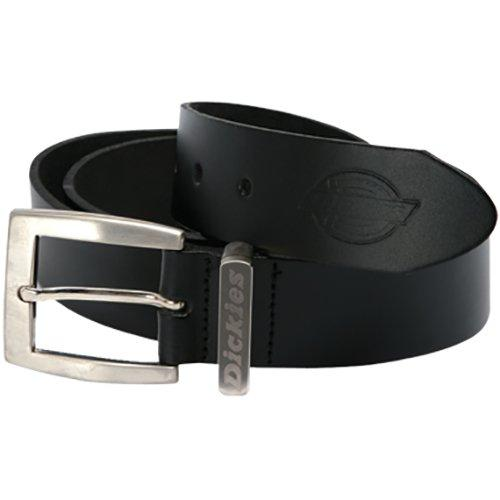 Dickies Belt Black