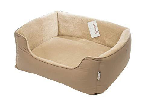 Gor Pets Ultima Bed Beige