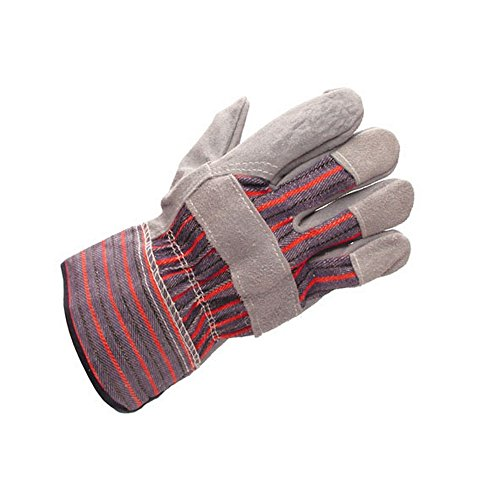 Gloves Standard Riggers 1 Size
