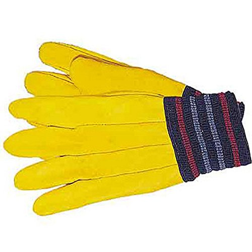 Gloves - Drivers