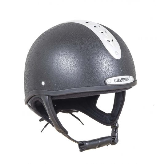 Revolution MIPS Junior Skull Black