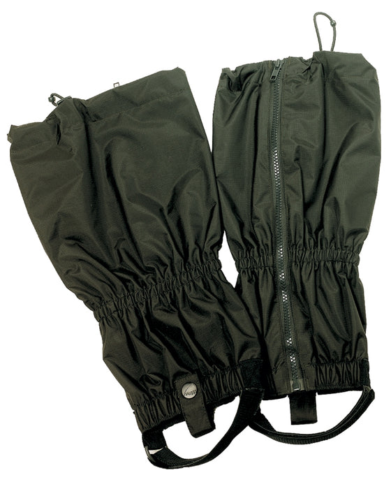 Green King Gaiters One Size