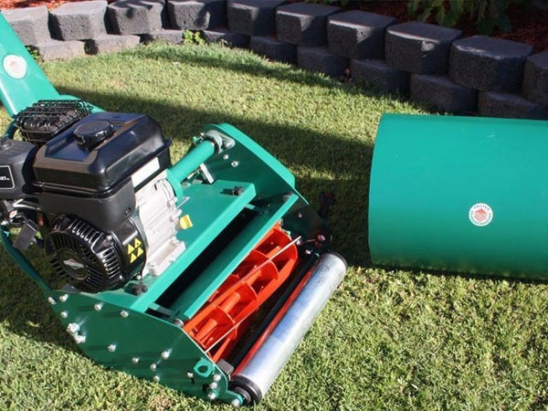 Sunshine Coast Mowers - Now stocking Protea Mowers!