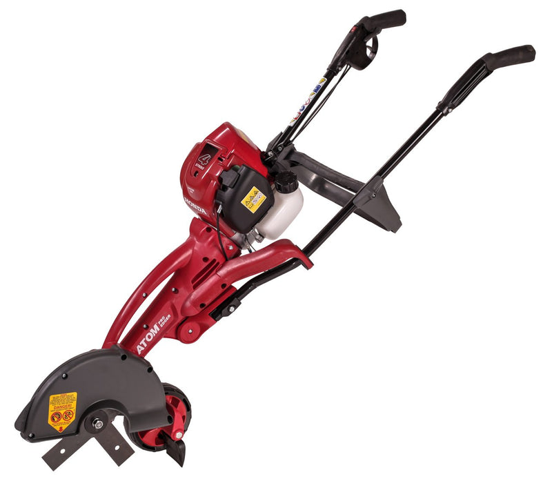 Atom Edger 561 Professional GX35 HONDA Powered