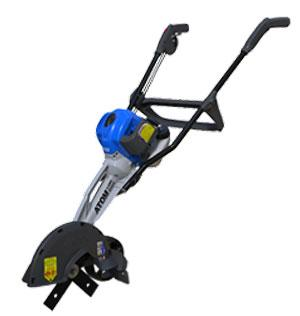 Atom Edger 438 2-Stroke Domestic Lawn