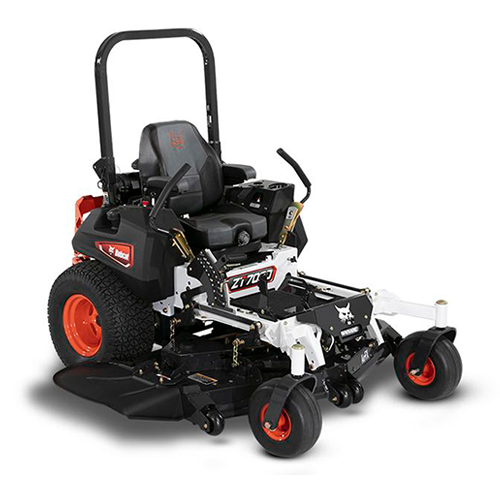 Bob-Cat Zero Turn ZT7000 - Pred-Pro 72 Inch Mower
