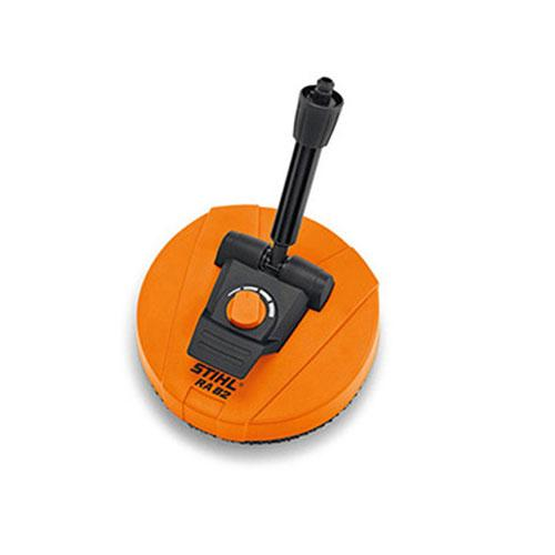 Stihl - Patio Cleaner RA 82