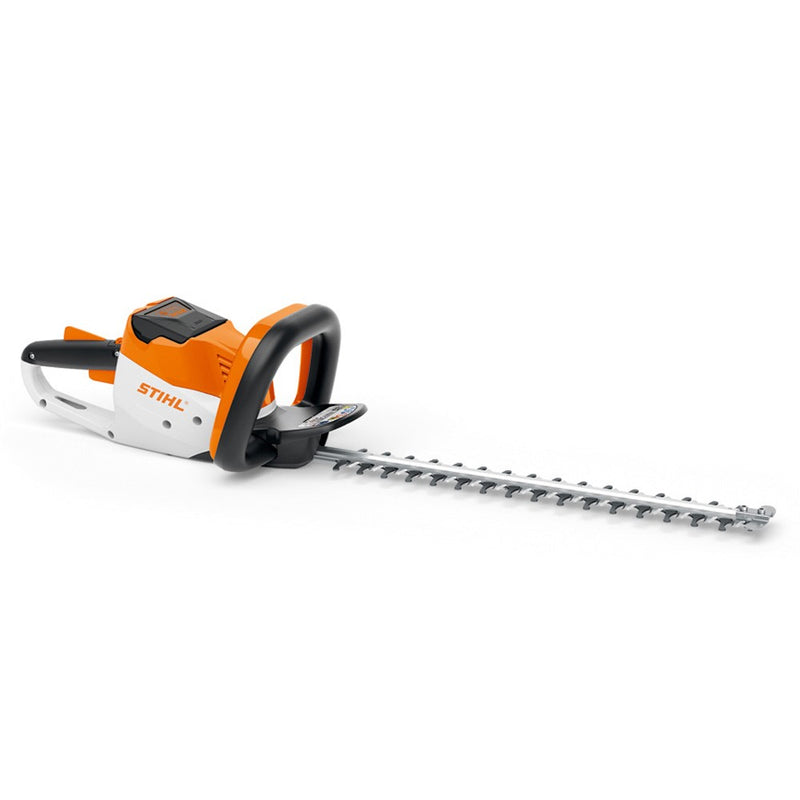 STIHL - HSA 56 Battery Hedge Trimmer - Tool Only