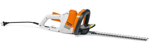 STIHL - HSE 42  - 45cm Electric Hedge Trimmer