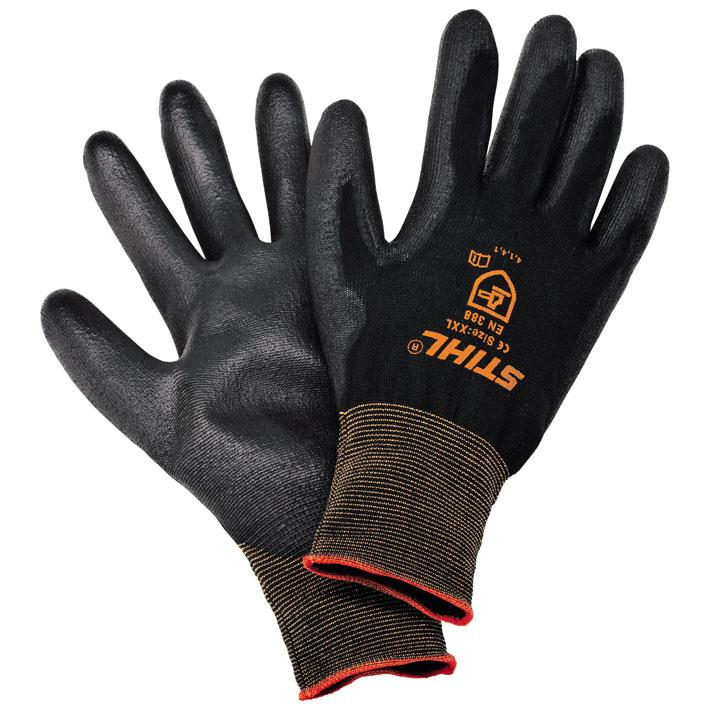STIHL - Gloves - Mechanic Work Gloves